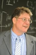 Tim Noone